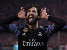 Isco : Real Madrid Akan Segera Bangkit!