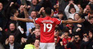 Kabar Buruk Untuk Manchester United