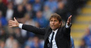 Conte Siap Gantikan Posisi Lopetegui Di Real Madrid