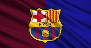 Barcelona Tertarik Untuk Datangkan Pemain Ini
