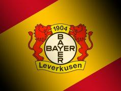 Bayer Leverkusen Tepis Rumor Ingin Lepas Pemain Sayapnya