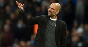 Guardiola: Liga Champions Sangat Berbeda Dengan Premier League