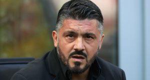 Gennaro Gattuso Akan Digantikan Oleh Pelatih Ini?