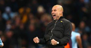 City Semangat Dengan Rivalnya di Premier League