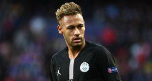 Van Gaal : Barcelona Tidak Harus Datangkan Neymar