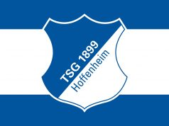 Hoffenheim Melirik Striker Muda Brighton