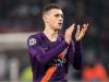 Manchester City Ingin Ikat Phil Foden Dengan Kontrak Jangka Panjang