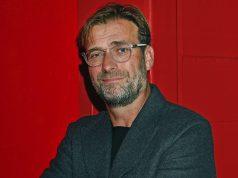 Jurgen Klopp Sebut Liverpool Bisa Hentikan City