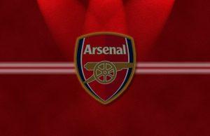 Arsenal Ingin Rekrut Direktur Baru