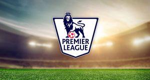 Bintang PSG Tertarik Bermain di Premier League