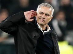 Sergio Ramos : Mourinho Diinginkan Semua Klub