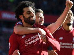 Paul Merson Yakin Liverpool Akan Takluklan Manchester United