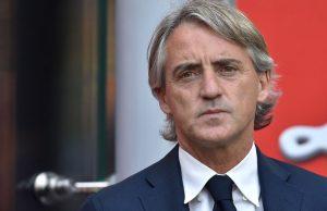 Roberto Mancini : Juventus Belum Tentu Juara