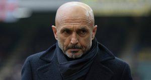 Piero Ausilio Masih Percaya Dengan Luciano Spalletti