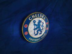 Chelsea Berharap Dapat Diskon Dari Juve