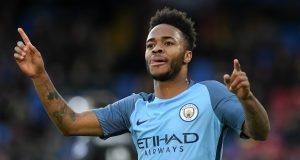 Sterling : Manchester City Bisa Kalahkan Liveprool