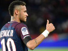 Neymar : Saya Bahagia di Paris Saint-Germain