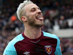 Odion Ighalo Sarankan Arnautovic Tinggalkan West Ham