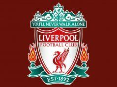 Liverpool Ingin Datangkan Bek Benfica Ini