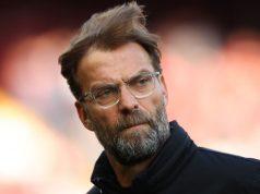 Klopp Ingin Pemain Liverpool Berani Hadapi MUnich