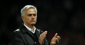 Mourinho Favoritkan Dua Klub Ini Lolos Semi-Final