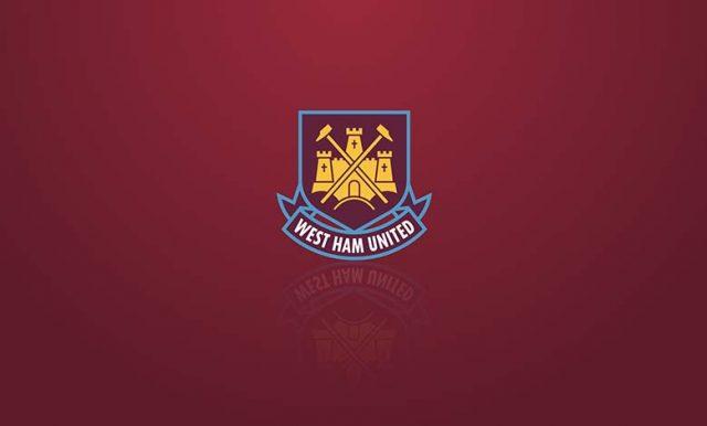 Tiga Pemain Ini Tinggalkan West Ham Pada 30 Juni