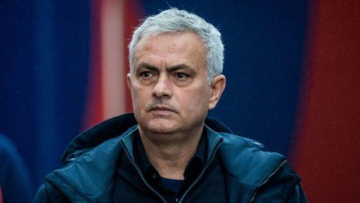 Legenda Liverpool, Robbie Fowler Bela Taktik Jose Mourinho